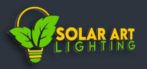 Solar Art